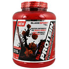 Whey14,05€/kg Blade Protein Concentrate Whey Molke Eiweiß 2270g Dose