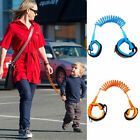 Baby Kids Safety Anti-lost Strap Walking Harness Toddler Link Wrist Leash Belt