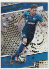 Panini Revolution Soccer - auswahl Basis Parallel Astro Infinite Fractal