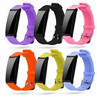 Smart Bracelet X9 Heart Rate Blood Pressure Oxygen Monitor Wristband Bluetooth 4