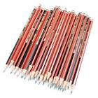 36 STAEDTLER TRADITION PENCILS 4H 3H 2H H HB B 2B 3B 4B SCHOOL SKETCHING JOINERY