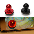 Stick Controller Arcade Game Joystick Joypad for Touch Screen Phone