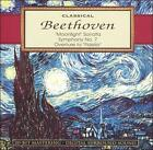 Classical Beethoven: