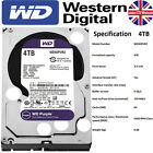 cheap 3tb hard drives