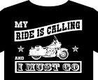 T Shirt up to 5XL Biker motorcycle classic Honda Harley Indian Victory Yamaha