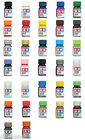 Tamiya Enamel Paint 10ml Mini Bottle Gloss Color X1- X34