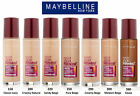 buy1 get1 at 20 off add2 maybelline instant age rewind radiant firming makeup