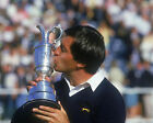 SEVE BALLESTEROS 01 HOLDING THE CLARET JUG (GOLF)  PHOTO PRINTS AND MUGS