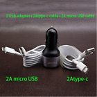 Original Huawei Honor Super Charger 9V2A Cable For 8 V9 P10 9 9+ Mate 9 9 pro