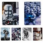 Star Wars Stormtrooper Smart Cover Case For Apple iPad 2 3 4 5 Air Mini Pro 344C $15.99 AUD