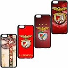 Benfica football club case cover for Apple iPhone.
