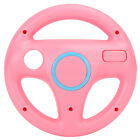 4 Color Game Racing Steering Wheel For Nintendo Wii Mario Kart Remote Controller