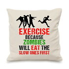 exercise cushion