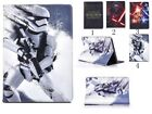 New Star Wars PU Leather Cover Case For Samsung GALAXY Tablet $16.18 CAD
