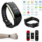 Kyпить S2 Heart Rate GPS Waterproof Smart Bracelet Watch Wristband Sport Fitness Track на еВаy.соm