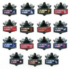 MLB Star Wars Pins Your Choice of most Teams Darth Vader New In Pkg Pin Disney W $11.11 CAD