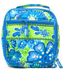 Abbergale Large Lunch Bag - Beautiful and Colorful FREE SHIPPING