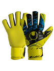Uhlsport Keeper Gloves speed up now soft hn competition