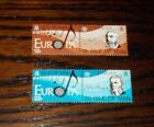ISLE OF MAN MINT STAMPS (MNH) - CHOOSE STAMP SETS BY ISSUE