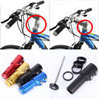 Advanced Mountain Bike Heads up Bicycle Riser height adjustment headset