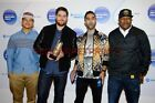 Rudimental (2), English Drum and Bass Band, Picture, Poster, All Sizes