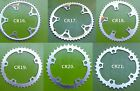 Shimano Biopace 52t 42t Shimano SG 38t Chain Ring Selection Choose1