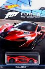 2017 Hot Wheels Forza Motorsport Set Collection Diecast Metal Toy Car 1:64 XBox