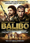 Balibo (DVD, 2011) NEW AND SEALED true story