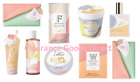 Zoella Jelly & Gelato Collection Range Select from menu