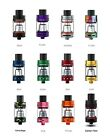 SMOK TFV8 BABY BEAST TANK - NEW TPD 2ML CAPACITY - 100% AUTHENTIC from UK SELLER