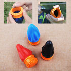 Pocket Slingshot Shooting Cup Round Ball Bow Outdoor Hunting Toy Device Camping