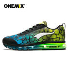 Men's Canvas Running Shoes Casual Outdoor Sport Jogging Sneakers Hiking Trainers