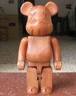Rosewood  Wooden bear /hand-made/collection