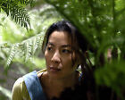 MICHELLE YEOH 37 (CROUCHING TIGER) PHOTO PRINTS OR MUGS