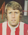 GEOFF HURST 03 (STOKE CITY 1972) PHOTO PRINTS OR MUGS