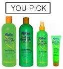 salon hair product - MOTIONS Salon Herbals Hair Care Products - FREE SHIPPING !!