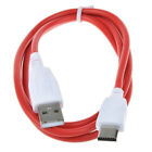 """US Charger+Cable for Fuhu Nabi DreamTab DMTab Touch Screen HD 8"""" Tablet sl"""