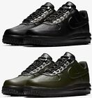 Nike Lunar Force 1 Duckboot Low Men's Lifestyle Shoes Water-