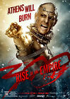 300 (RISE OF AN EMPIRE) 08 GLOSSY FILM POSTER PHOTO PRINTS