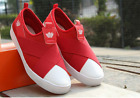 Stylish Red,Blue,Grey MOCCASINS Casual Shoes for men's
