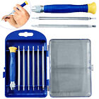 Mechanics Philips Screwdriver Set Mobile Phone Repair Tool Kit iPhone 5 6 7 iPad