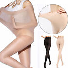 Hot Super Elastic Magical Stockings New Upgraded Magical Tight Silk Stocking