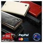 New Luxury Leather Wallet Flip Stand Case Cover For iPhone 6S Plus