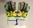 RINAT_Samba_GOALIE GLOVES_NEW >> Authentic Gear! <<