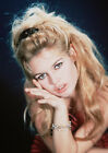 BRIGITTE BARDOT 153 (FILM STAR LEGEND) PHOTO PRINTS