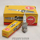 10pk NGK Spark Plugs BP8HS #2630 for LML Scooter Yamaha Off Road Motorcycles