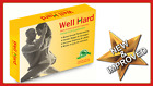 ULTRA STRONG Male Herbal  Libido Sexual Performance Enhancement 500mg Capsules