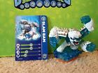 Skylanders - Lots of used figures, all in good or very good condition.  See pics