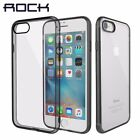 Rock Space Pure Series PC + TPU Case for iPhone 7