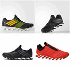 Adidas Springblade Drive 2 Mens Running Shoes Solyce Trainers Sports Gym